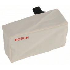 Пылесборный мешок для GHO 3-82 Professional Bosch 1605411022 в Алматы