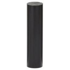 Клеевые стержни Bosch Длина= 45 мм 1609201221 в Алматы