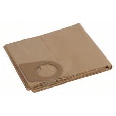 Бумажный мешок - 1609201628 в Алматы
