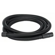 Шланг для пылесоса GAS,PAS Bosch 2600793009 в Алматы