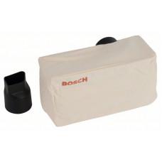 Пылесборный мешок для GHO 31-82, GHO 36-82 C Professional Bosch 2605411016 в Алматы