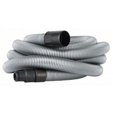 Шланг для пылесоса GAS,PAS Bosch 1609202230 в Алматы