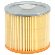 Складчатый фильтр Bosch 3600 см², 190 x 165 мм 2607432001 в Алматы
