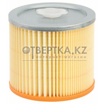 Складчатый фильтр Bosch 3600 см², 190 x 165 мм 2607432001