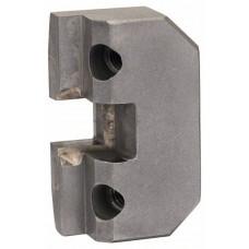 Матрица для волнистых и почти любых трапециевидных листовых металлов  2608639026 в Алматы