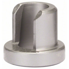 Матрица для волнистых и почти любых трапециевидных листовых металлов GNA 16 2608639028 в Алматы