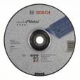 Отрезной круг, выпуклый Bosch 230 x 3,0 mm 2608600226