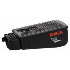 Пылесборник HW2 в комплекте. для PSS 23/28 PSS 180/200/240 PEX 270 A/AE 2605411145