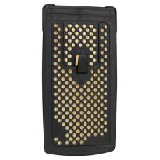 Крышка фильтра для пылесборника HW3 – 2605190266