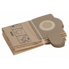 Бумажный мешок Bosch 2605411150 в Алматы