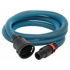 Шланг для пылесоса Bosch 2607002161 в Алматы