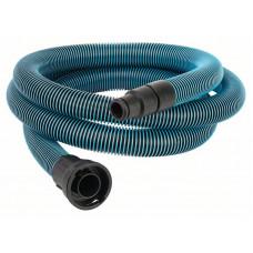 Шланг для пылесоса Bosch 2607002163 в Алматы