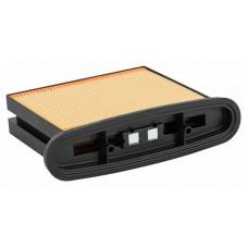 Складчатый фильтр Bosch из целлюлозы 4300 см², 257 x 69 x 187 мм 2607432014 в Алматы