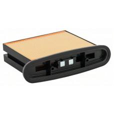 Складчатый фильтр Bosch из целлюлозы 8600 см², 257 x 69 x 187 мм 2607432016 в Алматы