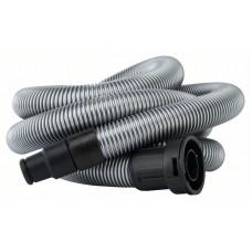 Шланг для пылесоса байонет Bosch 2609390392 в Алматы