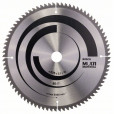 Пильный диск Bosch 305 x 30 x 3,2 mm 2608640452