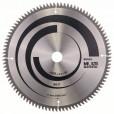 Пильный диск Bosch 305 x 30 x 3,2 mm 2608640453