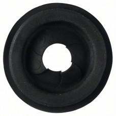Пылезащитное и фрикционное кольцо Bosch 2600206005 в Алматы
