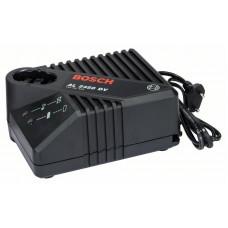 Быстрозарядное устройство Bosch AL 2450 DV 5 A, 230 В, ЕС 2607225028 в Алматы