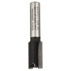 Пазовая фреза Bosch 8 mm, D1 11 mm, L 20 mm, G 51 mm 2608628384 в Алматы