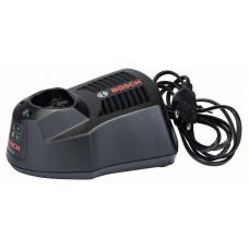 Быстрозарядное устройство Bosch Li-Ion AL 1130 CV 30 мин, 230 В, ЕС 2607225134 в Алматы