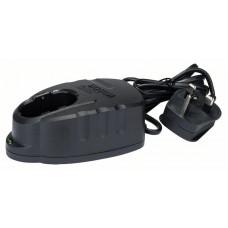 Стандартное зарядное устройство Bosch AL 2404 0,4 A, 230 В, Великобритания 2607225186 в Алматы