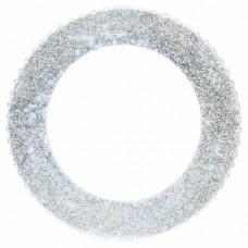 Переходное кольцо Bosch 2600100195 в Алматы
