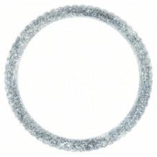 Переходное кольцо Bosch 2600100197 в Алматы