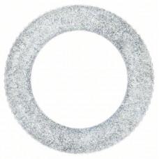 Переходное кольцо Bosch 2600100201 в Алматы