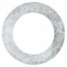 Переходное кольцо Bosch 2600100202 в Алматы