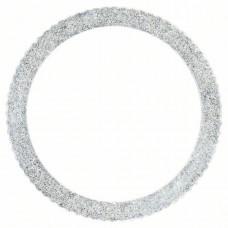 Переходное кольцо Bosch 2600100203 в Алматы