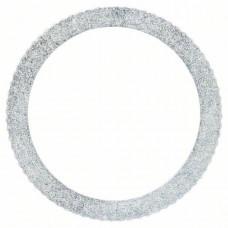 Переходное кольцо Bosch 2600100207 в Алматы
