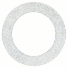 Переходное кольцо Bosch 2600100208 в Алматы