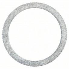 Переходное кольцо Bosch 2600100209 в Алматы