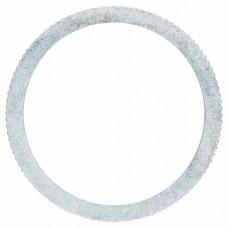 Переходное кольцо Bosch 2600100210 в Алматы