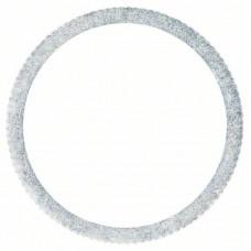 Переходное кольцо Bosch 2600100211 в Алматы