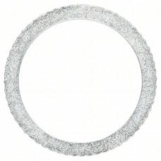 Переходное кольцо Bosch 2600100212 в Алматы