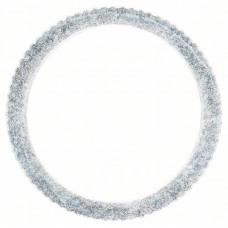 Переходное кольцо Bosch 2600100215 в Алматы