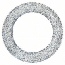 Переходное кольцо Bosch 2600100217 в Алматы