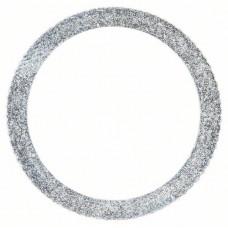 Переходное кольцо Bosch 2600100219 в Алматы