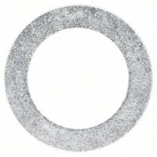 Переходное кольцо Bosch 2600100220 в Алматы