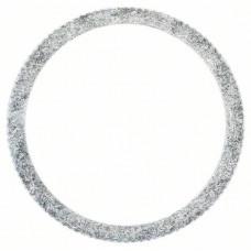 Переходное кольцо Bosch 2600100221 в Алматы