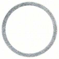 Переходное кольцо Bosch 2600100222 в Алматы
