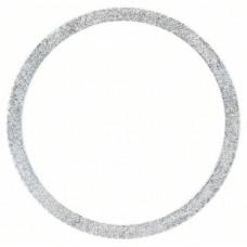 Переходное кольцо Bosch 2600100225 в Алматы