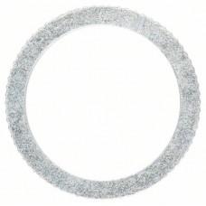 Переходное кольцо Bosch 2600100228 в Алматы