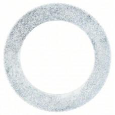 Переходное кольцо Bosch 2600100230 в Алматы