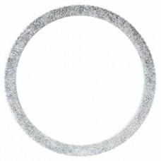 Переходное кольцо Bosch 2600100231 в Алматы