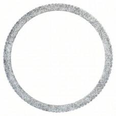 Переходное кольцо Bosch 2600100232 в Алматы
