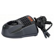 Стандартное зарядное устройство Bosch Li-Ion AL 1115 CV 1,5 A, 230 В, Великобритания 2607225516 в Алматы