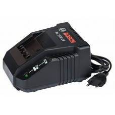 Быстрозарядное устройство Bosch Li-Ion AL 1820 CV 2,0 A, 230 В, ЕС 2607225424 в Алматы